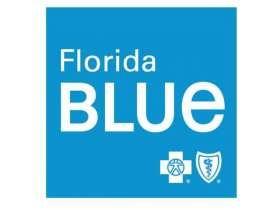 Report: Florida Blue cancels 300,000 policies   jacksonville.com