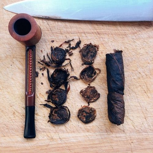 Best ideas about tobacco pipes on pinterest smoking