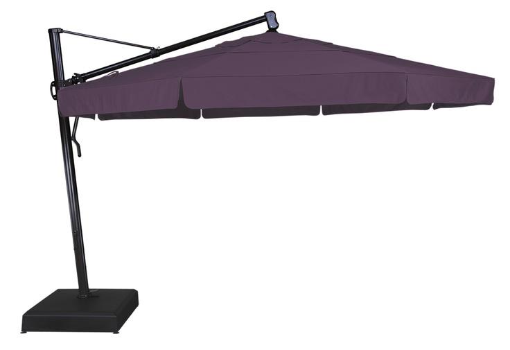 75 Best Patio Umbrellas Images On Pinterest Outdoor Rooms Patio Umbrellas And Outdoor Spaces