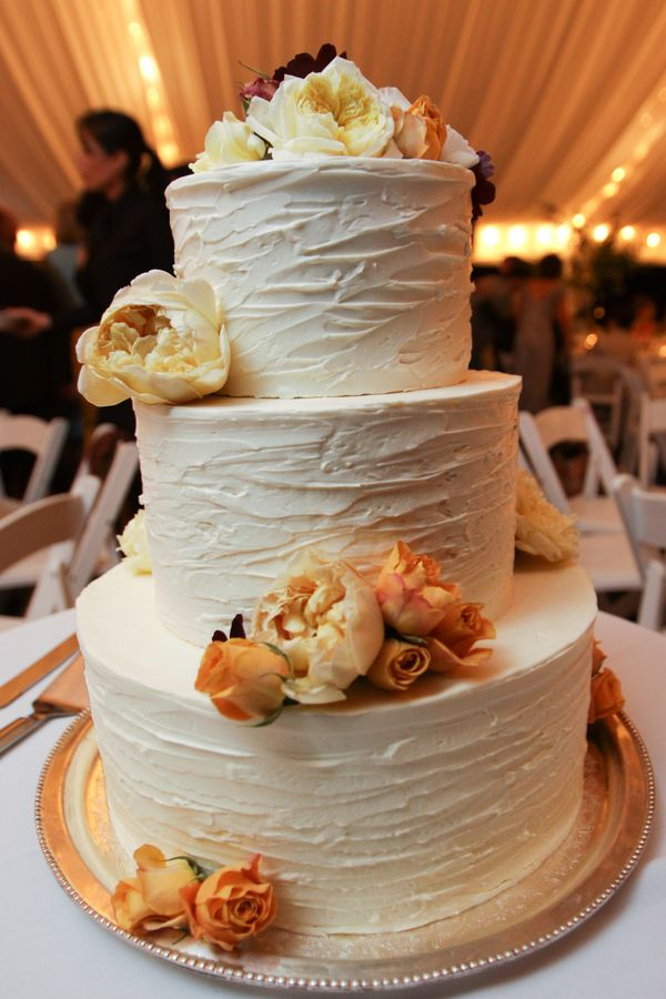 cream cheese frosting for wedding cake 17 best images about pretty cakes for wavy or cheese 13050