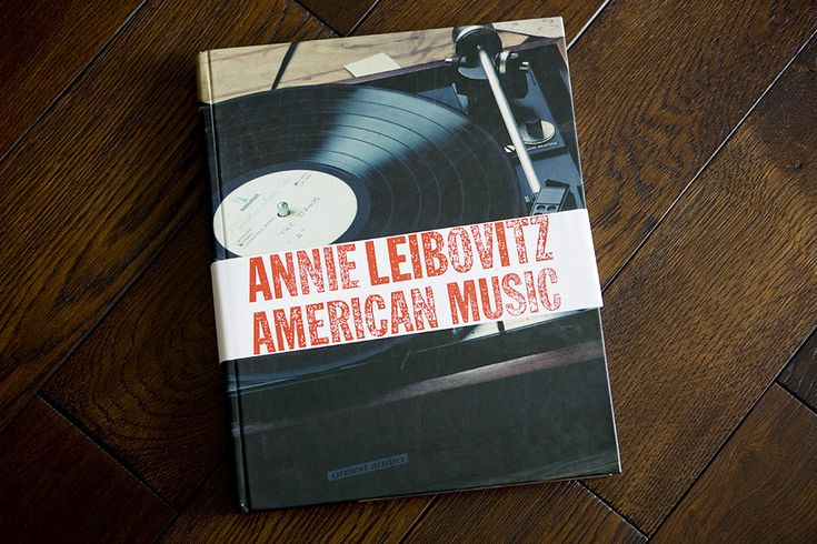 Amazing photos/amazing photographer.: Books Covers, Projects Books, Book Covers
