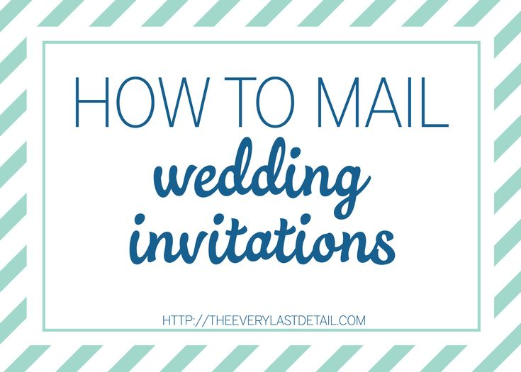 When To Mail Wedding Invitations: 65 Best Congratulations Cards Images On Pinterest
