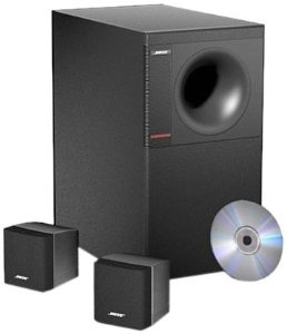 10 best television video home theater systems images on acoustimass 3 series iv speaker system black fandeluxe Gallery