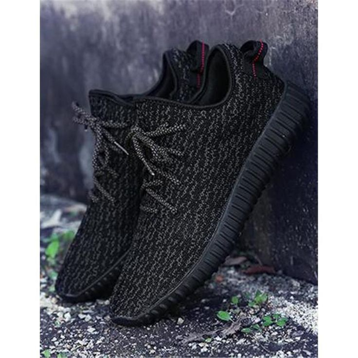 2a16bf6e7ff6e ... low price fake yeezy boost 350 with your eyes closed 11 version y 350  boots pirate