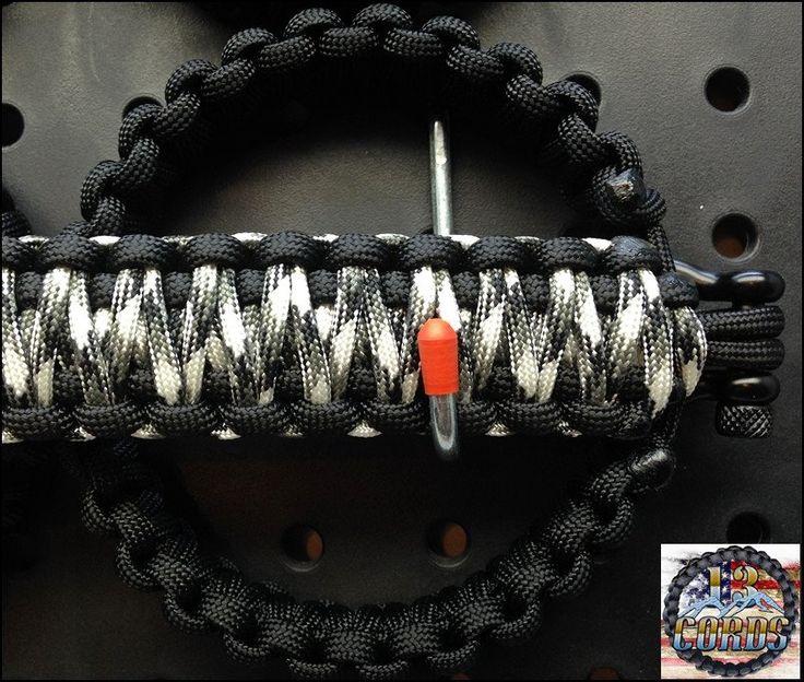 King Cobra Front Grab Handle Set JK/JKU