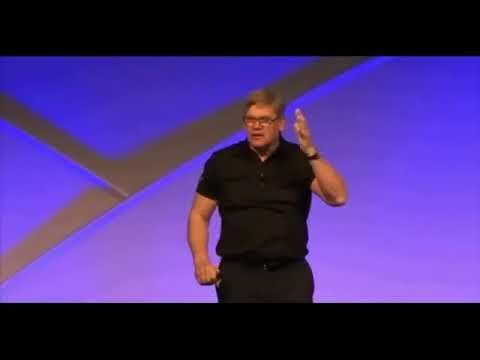 """Ryan Walter, MA -Playing and Staying HUNGRY- Experience...inspiring your best. Coach your team to win with leadership secrets from former NHL player and coach Ryan Walter, whose mission is to help others """"Find a Way to Win!""""  Have Ryan speak at your next event. https://www.espeakers.com/marketplace/v3/profile/9989 #coaching, #communication, #leadership, #motivation, #change, #business, #entertainment, #sports, #ryanwalter, #espeakers"""