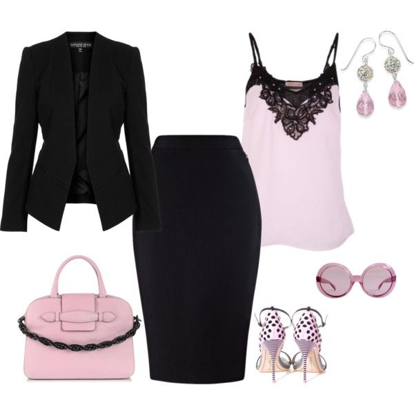 """""""outfit 1008"""" by natalyag on Polyvore"""