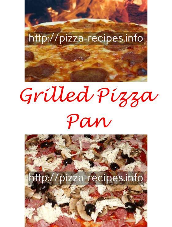 wegmans pizza recipe - jack o lantern pizza recipe.easy pizza recipe without oven boston pizza marinara sauce recipe homemade pizza recipe premade dough 8195200512