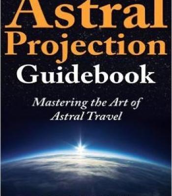 robert bruce astral dynamics pdf