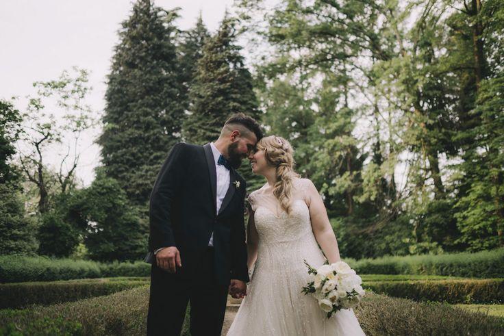 Best of 2016 - I miei matrimoni preferiti dell'anno | Wedding Wonderland