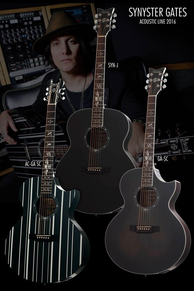 483 best images about avenged sevenfold on pinterest matt shadows far away and synyster gates. Black Bedroom Furniture Sets. Home Design Ideas