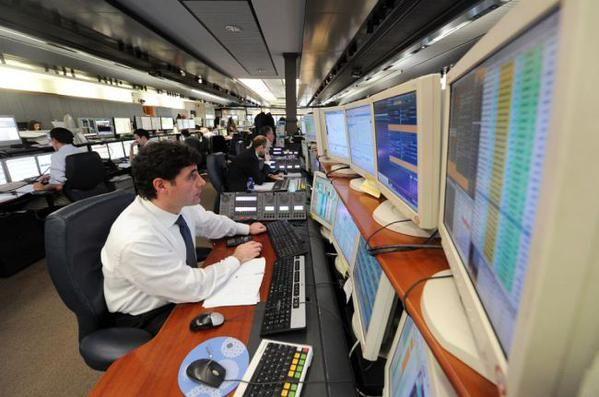 Trading: le strategie saltano con il caos Grecia