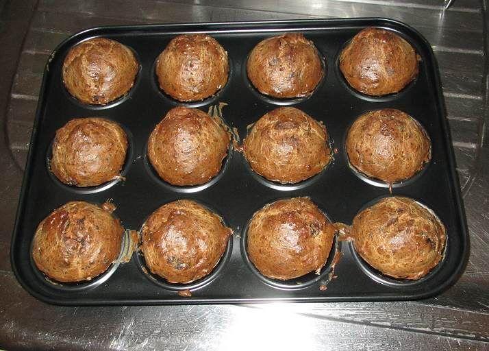 Liver Cake Recipes For Dogs