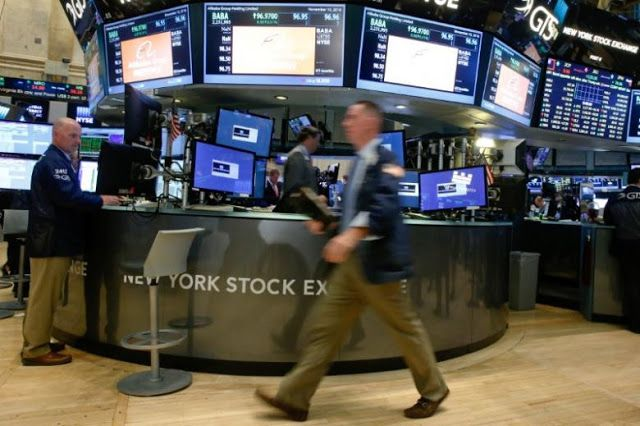 Investment and Trading: Peaks, black swans and bonanzas: Market tips, bold. ..http://www.tradingprofits4u.com/