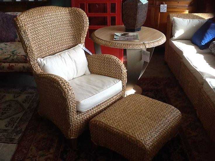 Elegant Habersham Plantation Tall Sideboard For Sale At Reused Furniture/Olathe, KS.    For Sale At Reused Furniture/Olathe, KS   Pinterest   For Sale And  Sideboards ...