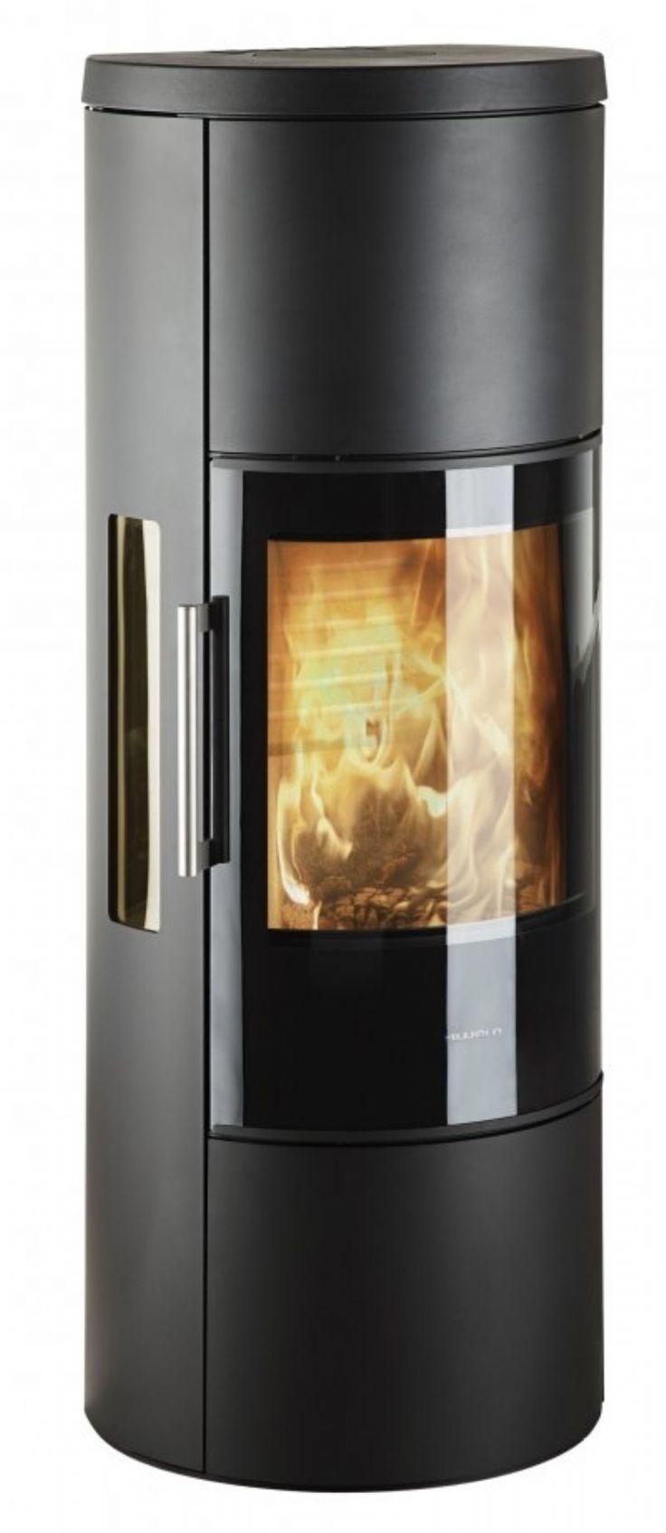 37 best hwam images on pinterest wood burning stoves stove
