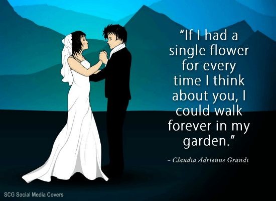 Cheesy Love Quotes Amusing The 25 Best Cheesy Love Quotes Ideas On Pinterest  Romantic