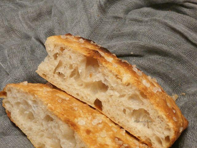 Přiznám se bez mučení, že svodům pšeničného kvásku jsem odolávala velice dlouho. Samotné kváskové pečivo mne chuťově neoslovilo, navíc dro...