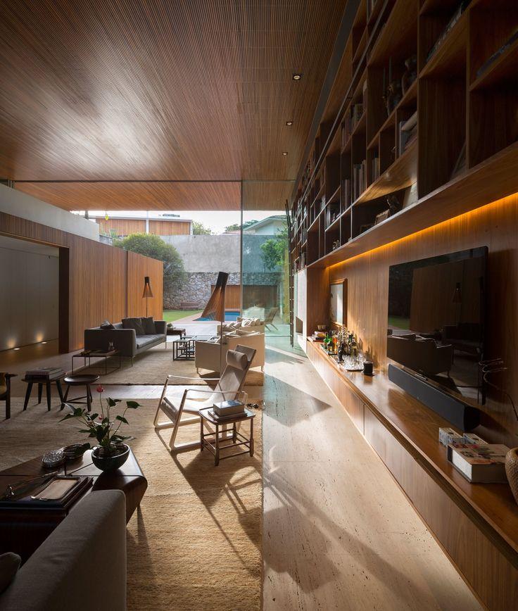 14 besten house k mpfer bilder auf pinterest bielefeld for Innenarchitektur bielefeld