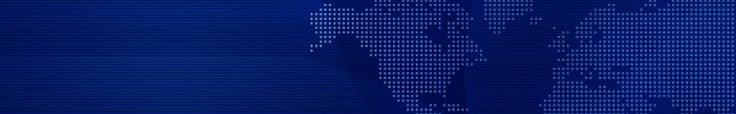 Introducing Epiditi scrotal ice pack. The only patented form-fitting scrotal ice pack for medically recommended adjunct treatment of urologi...