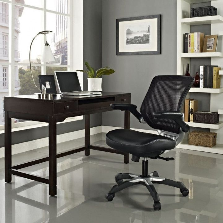 Accent Chair For Computer Desk Best Office Desk Chair Dengan