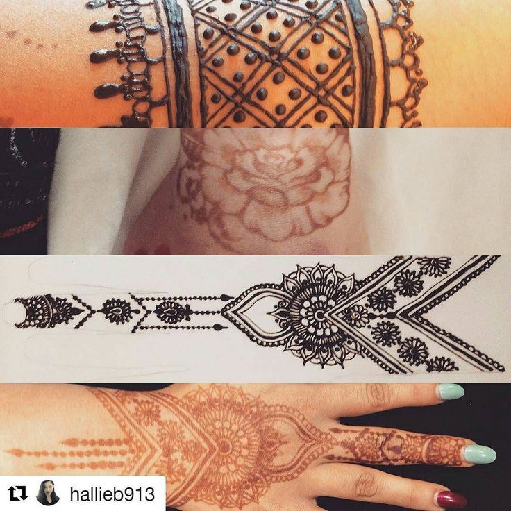 @hennafamily#hennafamily #Repost @hallieb913  Hennnnnnnnnaaaaaaaaaa #hennacon2016 #inalihenna #henna #atlhenna #atlhennaartist #mehendi #mendhi