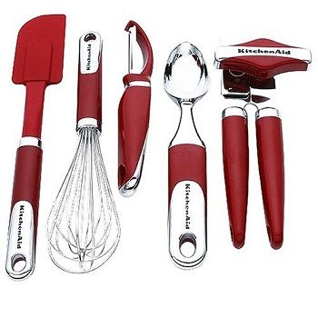 Google Image Result for http://recipedose.com/wp-content/uploads/2010/06/kitchenaid_gadget_set.jpg