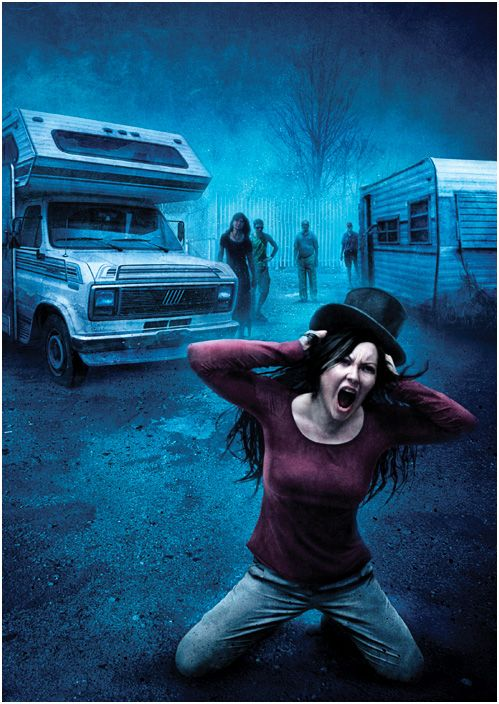 118 best stephen king images on pinterest stephen king books rose the hat doctor sleep stephen king fandeluxe Ebook collections