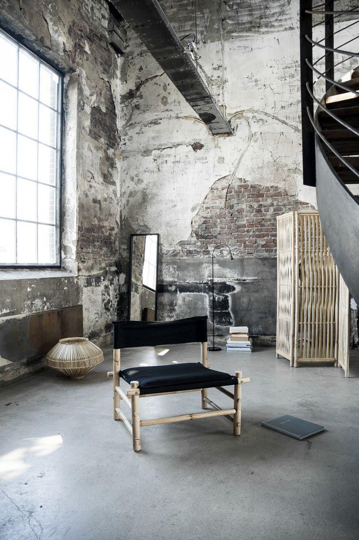 Loft Design 325 Best Penthouses Lofts By Cocoon Images On Pinterest Villa