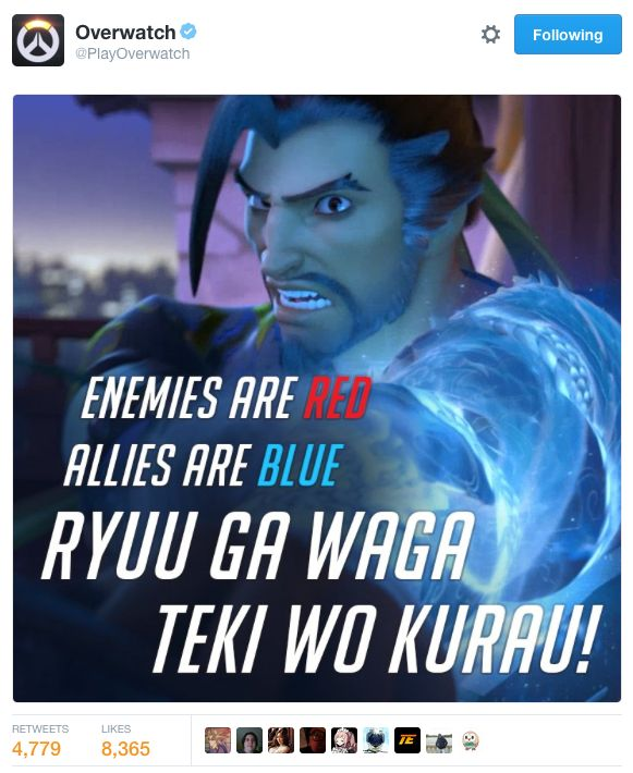 overwatch memes - Google Search