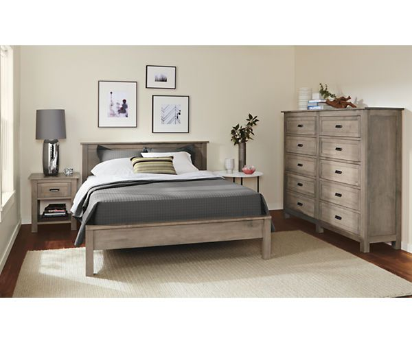 17 Best Images About Gray Stained Wood On Pinterest Oak
