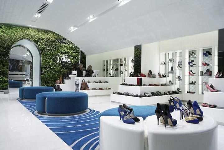 Google Image Result for http://retaildesignblog.net/wp-content/uploads/2011/12/Wittner-shoe-store-by-Studio-Ginger-Chadstone.jpg