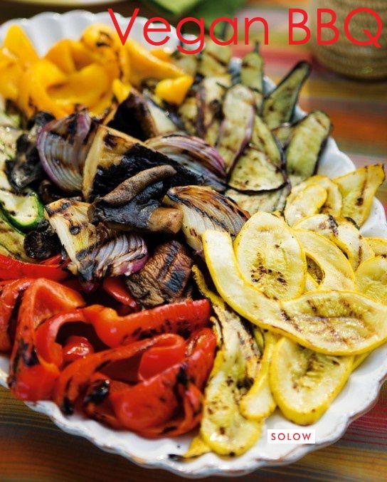 of grilled vegetables get grilling roasting veggies summer grilling ...