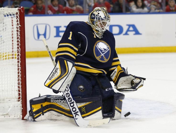 Game of Numbers: Buffalo Sabres Edition - http://thehockeywriters.com/game-of-numbers-buffalo-sabres-edition/