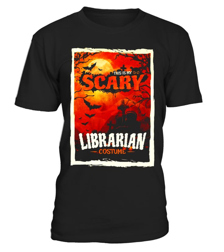 Halloween This Is My Scary Librarian Costume Vintage T-Shirt  #hallowen#tshirt#tee#gift#holiday#art#design#designer#tshirtformen#tshirtforwomen#besttshirt#funnytshirt#age#name#october#november#december#happy#grandparent#blackFriday#family#thanksgiving#birthday#image#photo#ideas#sweetshirt#bestfriend#nurse#winter#america#american#lovely#unisex#sexy#veteran#cooldesign#mug#mugs#awesome#holiday#season#cuteshirt