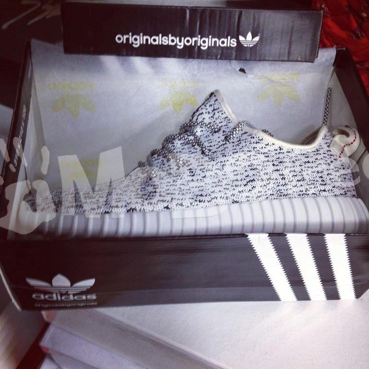 adidas yeezy boost 350 outlet only $59 for gift now,get it immediately.