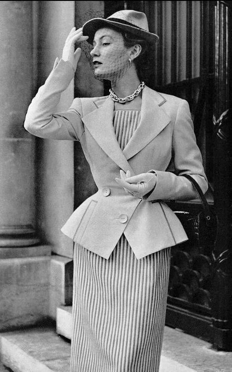 35 Best Sophie Malgat Model Images On Pinterest
