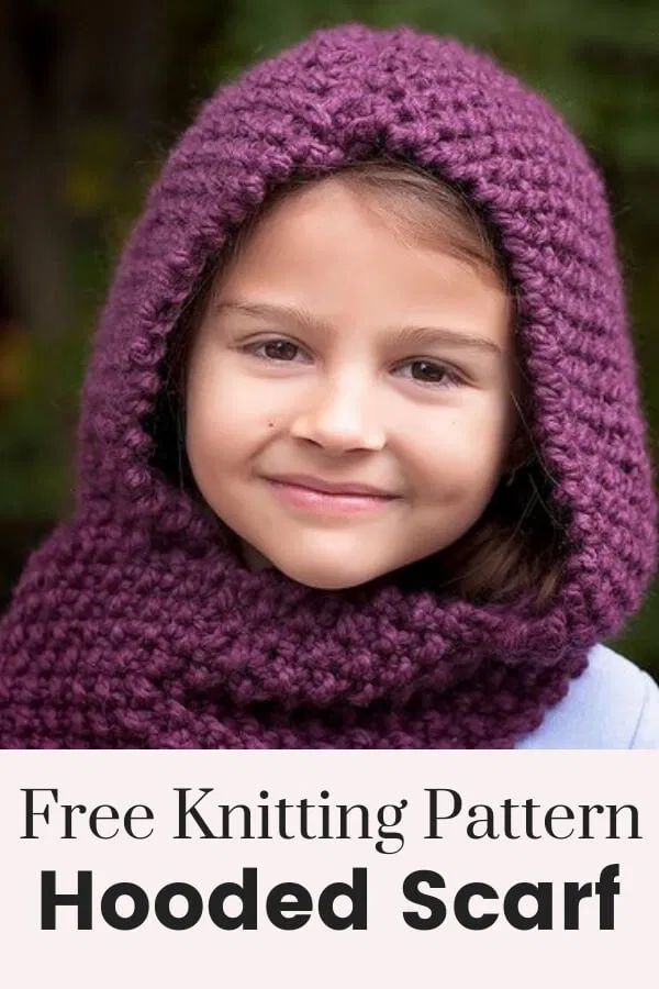 Craft This Lovely Knitted Baby Headband To Keep Your Little