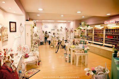 Porto D'Aromas | Uma das lojas mais cheirosas da Baixa...na Rua Firmeza.