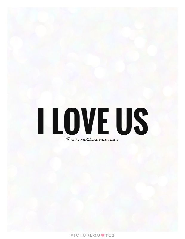love picture quotes love pictures us quotes love us quotations ...