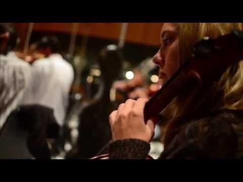 Juan Fernando Velasco ft. Samo - DESPEDIDA (Video Oficial) @juanfervelasco | Música Nueva 2015 - YouTube