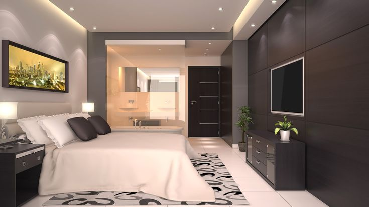 """""""The best rooms also have something to say about the people who live in them."""" Visit us @ http://nataliemordesign.com/ #interiordesign #architecture #luxuryhomes #officedesigns #CommercialDesigns #bestdesigns #residentialdesigns #bathroomdesigns #homes #decor #houses #luxury"""