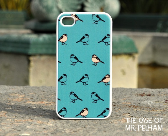 iPhone Case, iPhone Case, iPhone Case