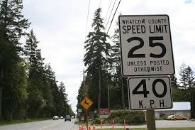Image result for early australian pre metric road signs