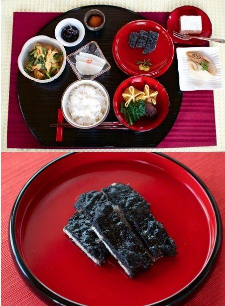 ミヌダルは琉球王朝時代から続く由緒正しい宮廷料理。 おうちで作るという人は少ないかもしれないけれど、一度食べるとクセになるという人も多いの。ぜひ作ってみてほしいですね。      用意するものは