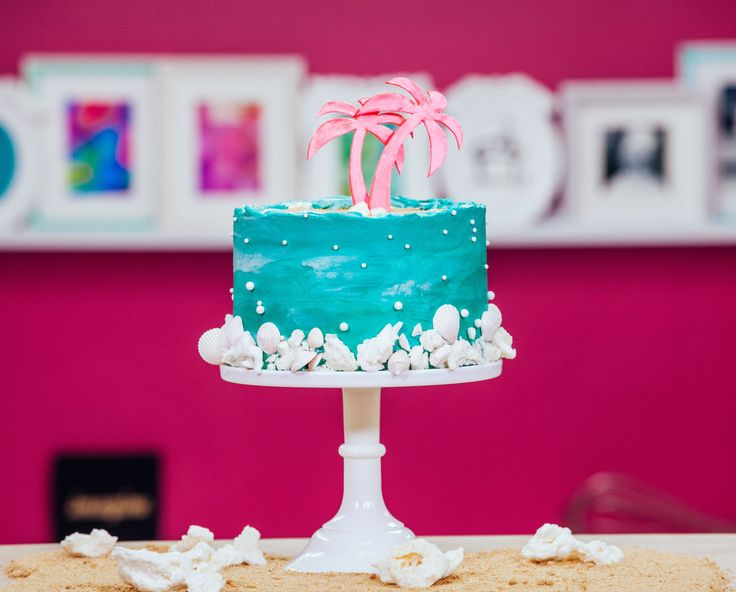 83 best images about How to Cake it with Yolanda Gampp on ...