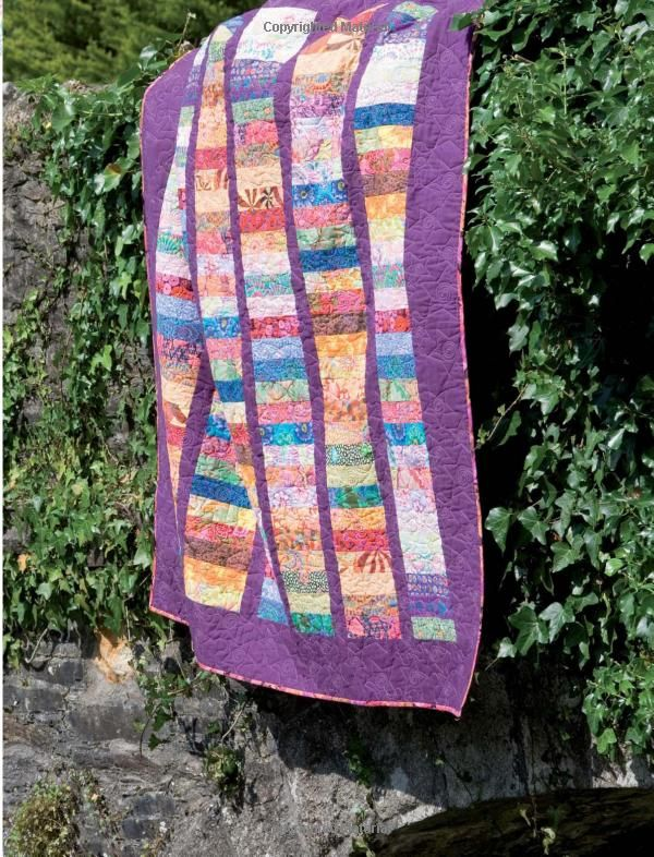 1000 Ideas About Jelly Roll Quilting On Pinterest Quilt