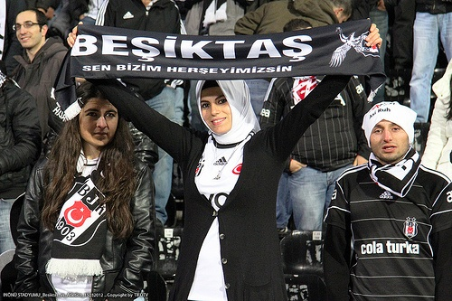 Besiktas vs. Atletico Madrid_07_17  > >> >>> WATCH the Video Clip to this Match http://www.youtu.be/AEgcC5YRYOU <<<
