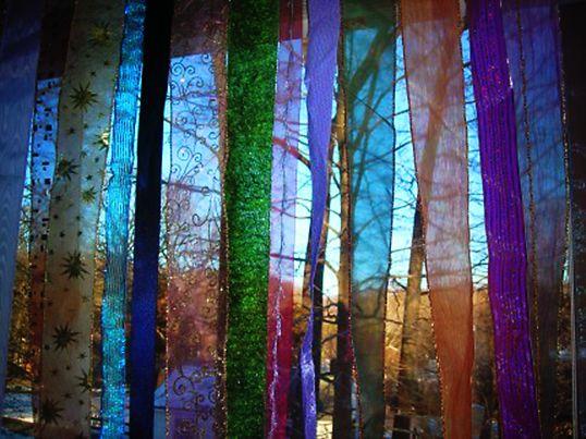 Curtain | FUTURE DECORATING IDEAS | Pinterest