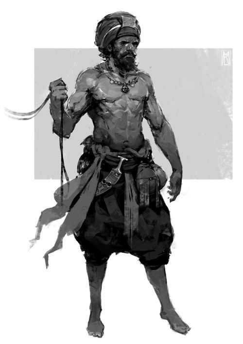D Artiste Character Design Pdf : Images about art inspiration on pinterest